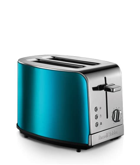 Coloured Kettle And Toaster kettles toasters irons kitchen appliances