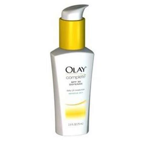 Olay Sunscreen Spf 30 olay uv moisturizer spf 30 for sensitive skin reviews viewpoints