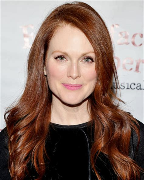 how to get julianne moore hair 301 moved permanently