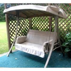 hton bay replacement canopy for hton bay pergola gfm00467f cpy on popscreen
