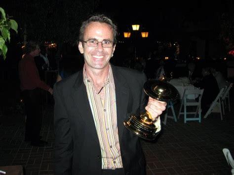 best tv series 2009 moonlight tv show moonlight wins saturn award for best