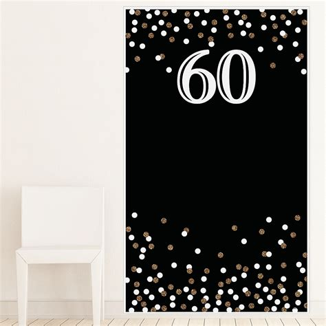 Backdrop Design For 60th Birthday | 60th birthday backdrop design www pixshark com images
