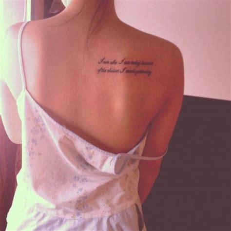 shoulder blade tattoos female 12 amazing designs for shoulder blade pretty designs