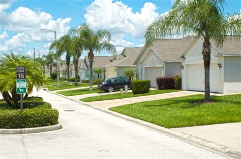 davenport florida tivoli manor homes for sale