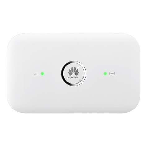 Router Wifi Hotspot huawei e5573 4g mobile wifi hotspot huawei e5573 pocket wifi router