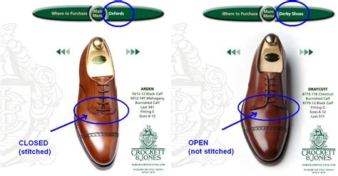 how to lace oxford dress shoes the difference between oxford and derby shoes alexandru
