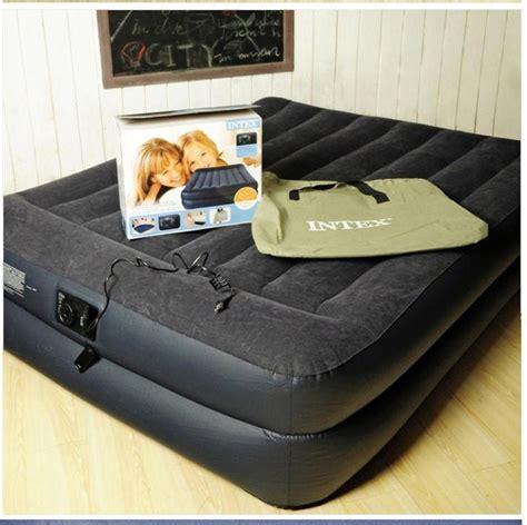 Kasur Bed Tunggal kasur tempat tidur beli murah kasur tempat tidur lots from