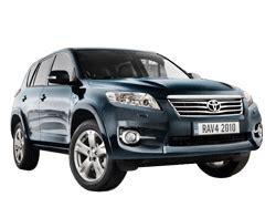 2015 Toyota Rav4 Msrp 2015 Toyota Rav4 W Msrp Invoice Prices Holdback