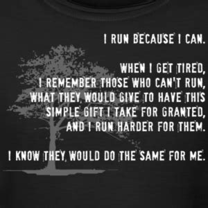 T Shirt Work Go Running i am you it is to find time for my workout