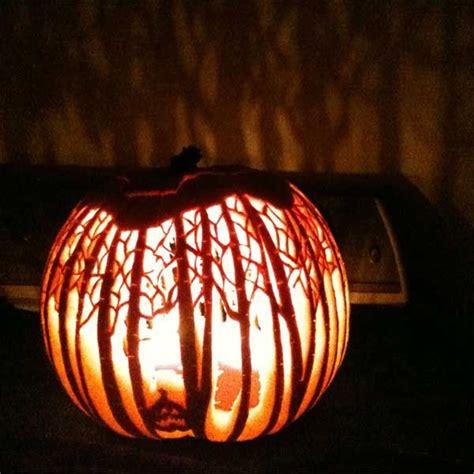 pumpkin ideas 2012 1000 ideas about pumpkin carvings on
