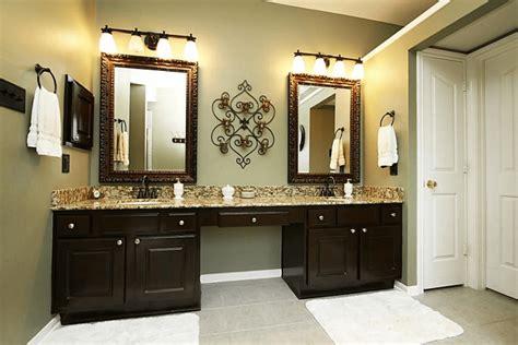 Most Popular Bathroom Vanities 10 Most Popular Bathroom Vanity Mirrors Ideas