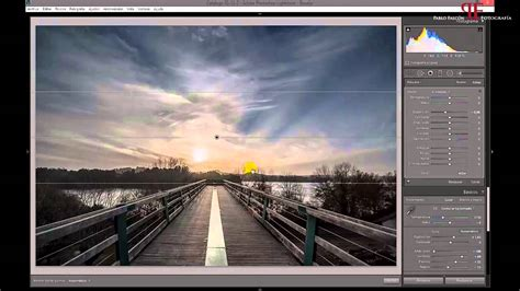 tutorial de lightroom tutorial lightroom 5 retoque de paisaje b 225 sico parte 1