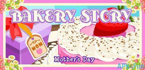 bakery story apk bakery story s day apk 1 5 5 7 8 bakery story e2 80 99s day apk apk4fun