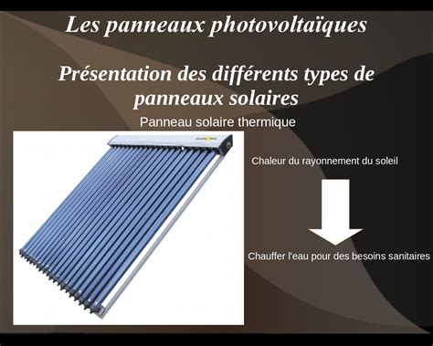 Panneau Solaire Thermique Prix 2078 by Panneau Solaire Thermique Prix Prix Panneau Solaire M2