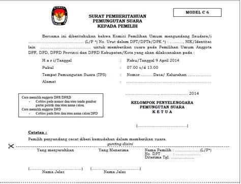 contoh surat resign bahasa indonesia contoh z