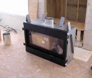 5 best built in fireplace inserts selling today