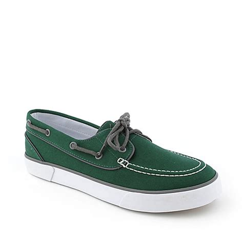 polo lander boat shoes polo ralph lauren lander p mens boat shoe