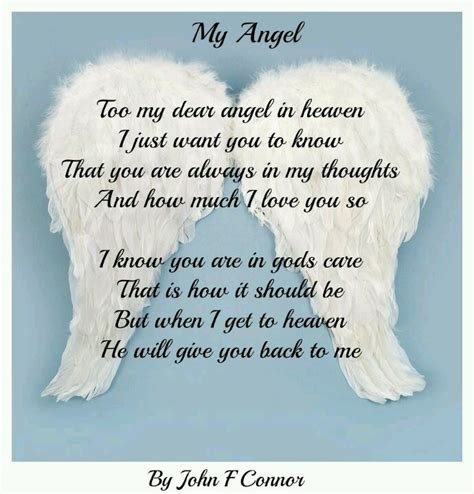 In Memory Birthday Quotes Quotes For The Dead Loved Ones
