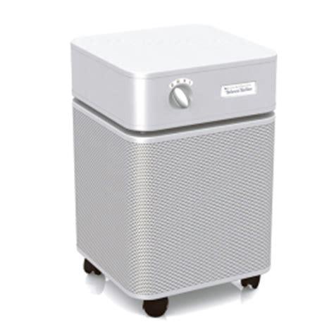 best bedroom air purifier for allergies best air purifier for allergies hepa purifiers 226 top five