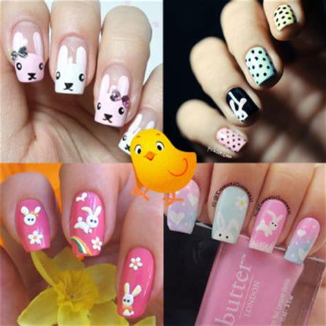 decorazioni unghie gel fiori decorazioni nail archivio