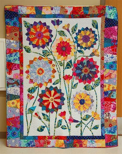Doughtys Patchwork And Quilting - dresden plate quilts aol image search results q