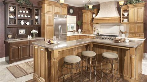 kitchen remodel kitchen renovation design