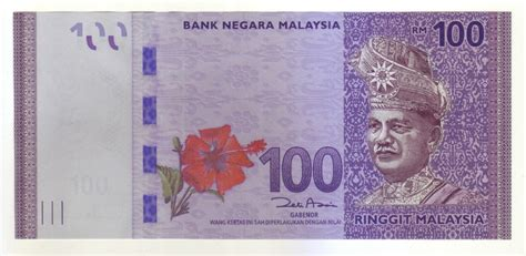 currency converter malaysia exchange rate euro to ringgit malaysia