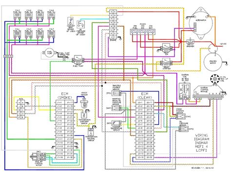2011 malibu engine diagram wiring diagrams wiring