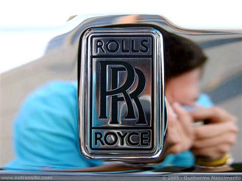 Tas Panthom 610 rolls royce phantom no tr 226 nsito