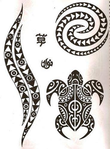 Frisa Tunique les 121 meilleures images du tableau totems sur anniversaires f 234 te hawa 239 enne et