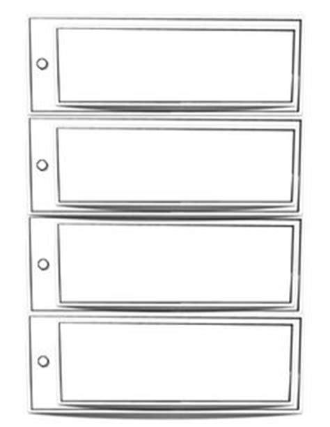 Bookmark Templates Editable Word Printables Reading Bookmark Template Personalized Bookmarks Personalized Bookmark Template