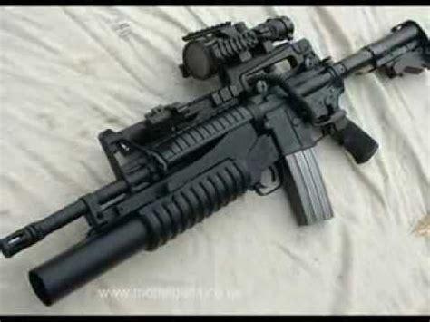 Airsoft Gun Terbaik top10 mejores armas de fuego
