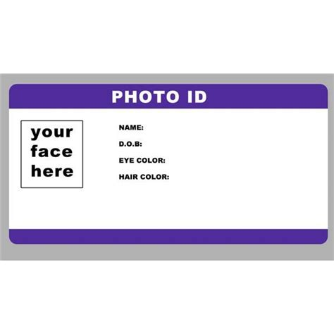 how to create cool google id cards digital innovation