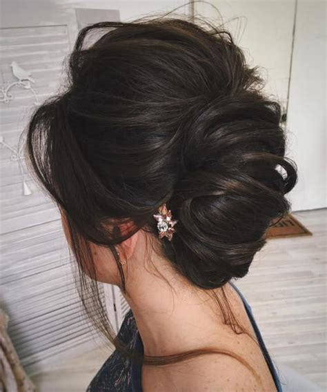 old upstyle hair dos 40 most delightful prom updos for long hair in 2017