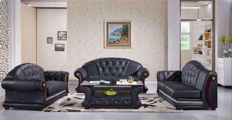 divano a poco prezzo divano chesterfield prezzo divano chesterfield divani
