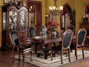 Formal Dining Room Design by Dining Room Elegant Formal Dining Room Designs Ideas