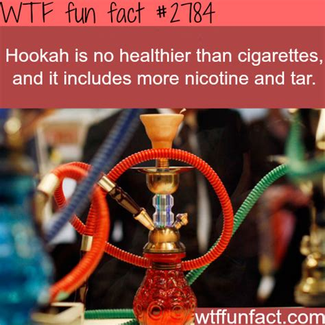 is hookah better than cigarettes for you is hookah healthier than cigarettes
