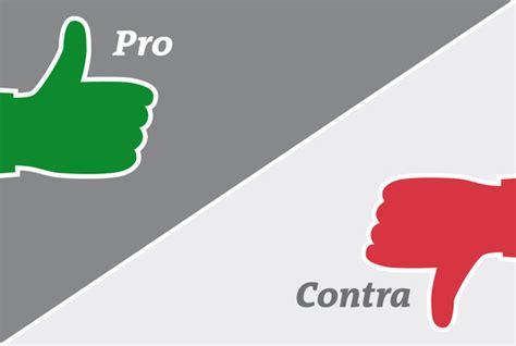 Detox Pro Und Contra pro und contra braucht wien w 252 rstel f 252 r moslems land