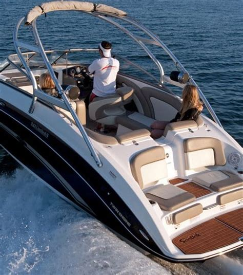 boat loans years marine products loans are available to keep your boat