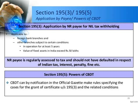 Section 37a Of Income Tax Act 28 Images Public