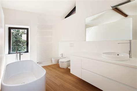 fotos kleine badkamer badkamer inrichten inspiratie foto s originele idee 235 n