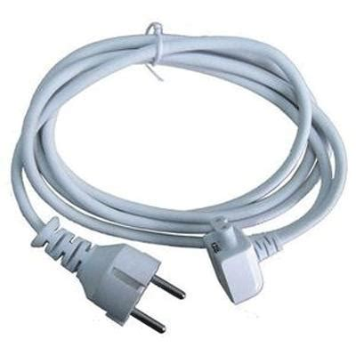ac plug  extension cord cable warung mac