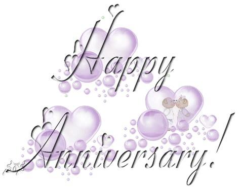Wedding Anniversary Dua by Happy Anniversary Admin And Dua Xcitefun Net