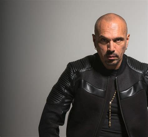 david house music house music legend david morales is coming to marini s on 57 lipstiq com