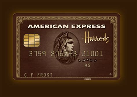 Where Can I Use American Express Gift Card - the 5 most exclusive credit cards in the uk luxurylaunches