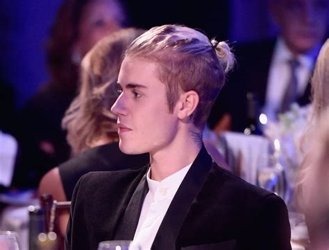 actors and singers died in 2016 newhairstylesformen2014com justin bieber celebrity hairstyles makeover hairstyles