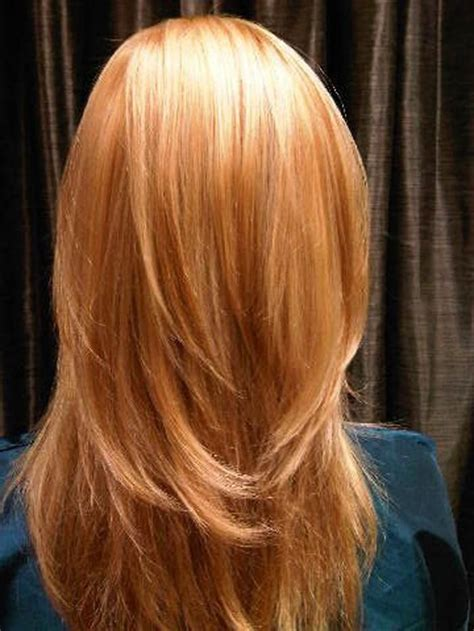 natural red lowlights with blonde highlights strawberry blonde hair with lowlights 2014 blonde hair