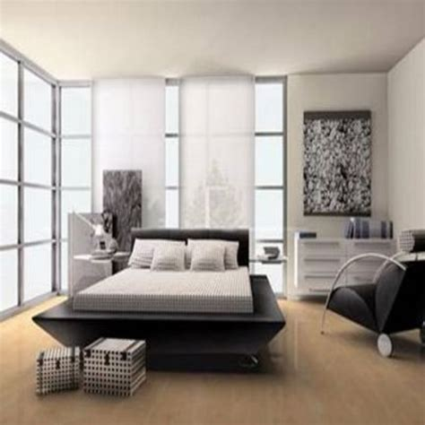 Bedroom Decorating Ideas Pictures Married Couples Bedroom Designs For Married Couples 10 Relationships
