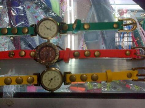Jam Tangan Murah Ruilida 60 000 jam tangan murah s journey