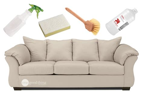 How To Clean Sofa With Vacuum Cleaner by How To Clean Sofa Quora